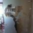 Glastür mit Motiv Glasdekorfolie Glas Prenger