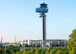 tower-duesseldorf